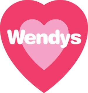 Wendy's Supa Sundaes - Image: Wendy's Supa Sundaes