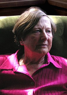 Wendy Richardson Australian playwright