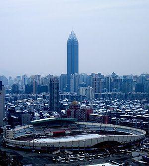 Wenzhou Sport center.jpg