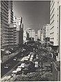 Werner Haberkorn - Vista parcial da Avenida Nove de Julho. São Paulo-SP 1.jpg