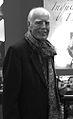 Werner Mark Linz.jpg