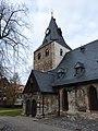 Wernigerode, Germany - panoramio (114).jpg