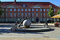 Wernigerode (2013-06-05), by Klugschnacker in Wikipedia (9).JPG