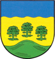 Wesseln Wappen.png
