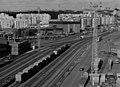 West Harbour, Helsinki, 1996.jpg