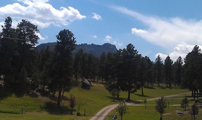 File:West Pennington, SD, USA - panoramio (3).jpg