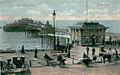 West Pier circa 1900.jpg