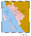 West Sumatra Map.png