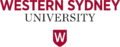 Western Sydney University logo.png