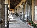 Westfriedhof Innsbruck Nördlicher Teil 06.jpg