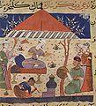 Westindischer Maler um 1510 001.jpg