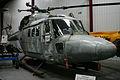 Westland Lynx WG.13 XW839 (6814014472).jpg