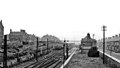 Westoe Lane (South Shields) Station 2043788.jpg