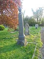 Wetherby Cemetery (22nd April 2019) 016.jpg