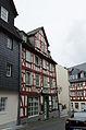 Wetzlar, Obertorstraße 25, 002.jpg