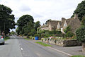 Whalton Village - geograph.org.uk - 32350.jpg