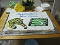 What a great cake! (522545391).jpg