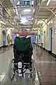 Wheelchair user in prison2.jpg