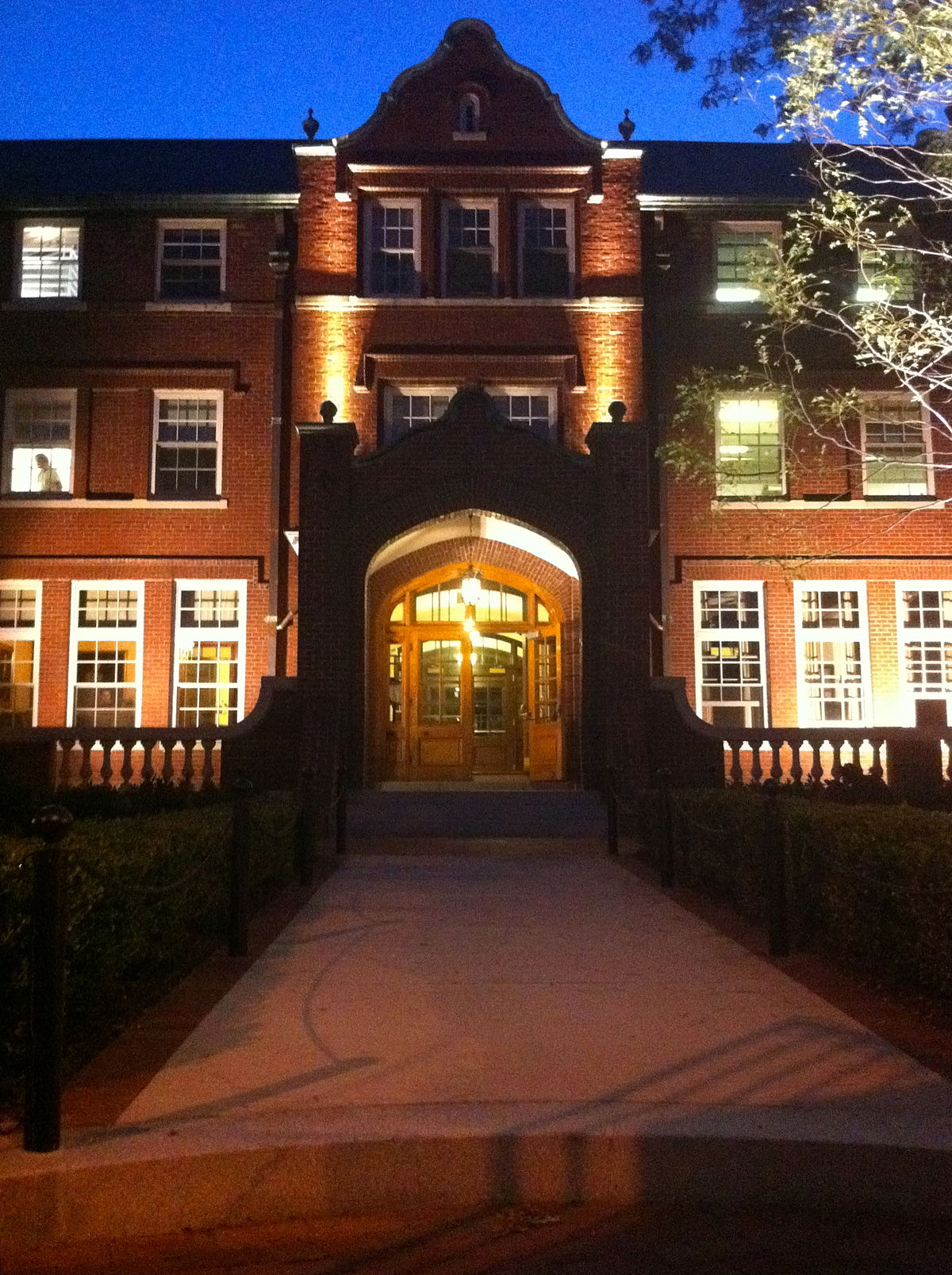 Rhode Island School Of Design International Admission