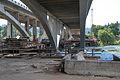 Whilamut Passage Bridge-5.jpg