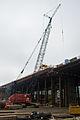 Whilamut Passage Bridge Construction-5.jpg