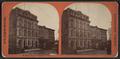 Whip Factory, Lockport, N.Y, by Plimpton.png