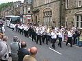 Whit Friday Brass Band Contest Delph - geograph.org.uk - 999600.jpg