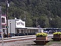 White Pass and Yukon Railroad Depot in Skagway, Alaska.jpg