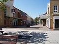 Whiteley Outlet Village - geograph.org.uk - 791933.jpg