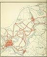 Whittier-land; a handbook of North Essex (1904) (14784067905).jpg