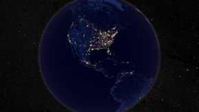 File:Whole Earth, Night.ogv