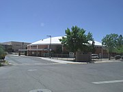 Wickenberg-Wickenburg High School.jpg