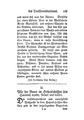 Wie der Bauer im Hohenlohischen sein Hornvieh erzieht, füttert und mästet.pdf