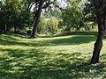 Wieduwilt Swales on the Santa Fe Trail.jpg