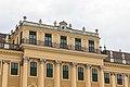 Wien, Schloss Schönbrunn -- 2018 -- 3260.jpg
