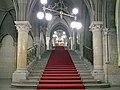 Wien-Rathaus-Feststiege-1.jpg
