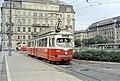 Wien-die-wiener-strassenbahnen-vor-1165815.jpg