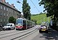 Wien-wiener-linien-sl-43-960850.jpg