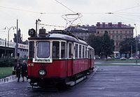 Wien-wvb-sl-25-m-578110.jpg
