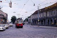 Wien-wvb-sl-25-m-584584.jpg