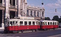 Wien-wvb-sl-25r-m-584626.jpg