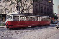 Wien-wvb-sl-9-e-562931.jpg
