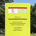 Wien 12 Wilhelmsdorfer Park f.jpg