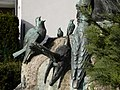 Wien 16 - Franz von Assisi-Denkmal - VI.jpg