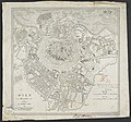 Wien 1835.jpg