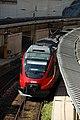Wien Bahnhof Beitensee (4711753949).jpg