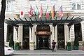 Wien Grand Hotel 2.JPG
