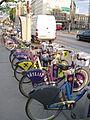 Wien IMG 4272 (5660550943).jpg