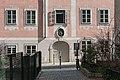 Wien Kirchberggasse 14 Fassade.jpg