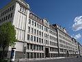 Wiener Gewerbliche Fortbildungsschule 1.jpg